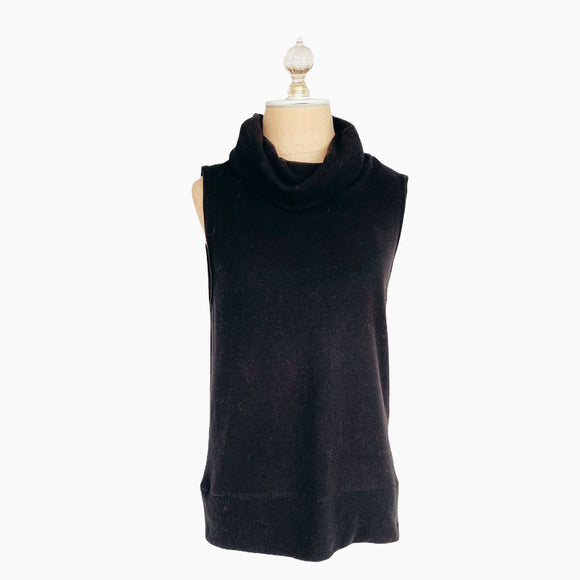 BB Dakota Casual Top
