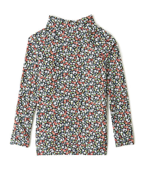 Jardin Long Sleeve