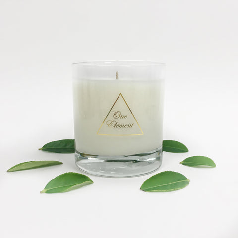 One Element Candle  - One Element Candle