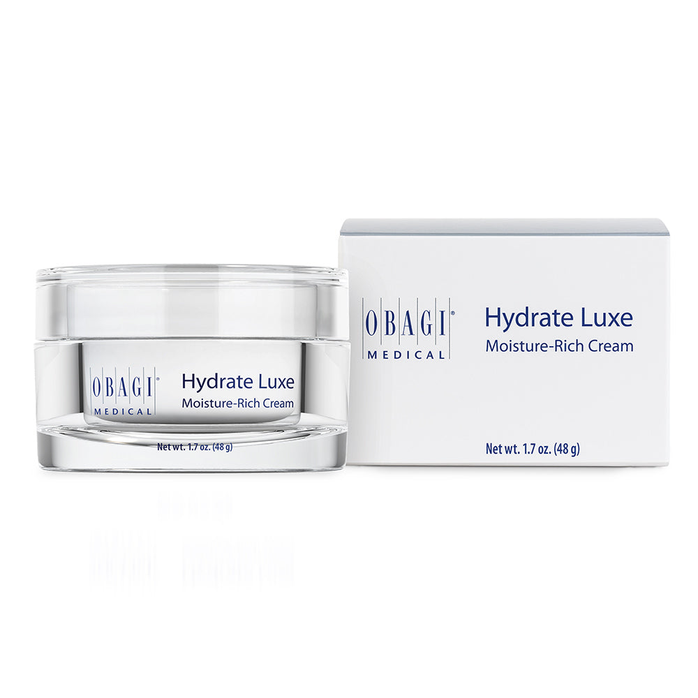 Obagi Hydrate Luxe 1.7oz