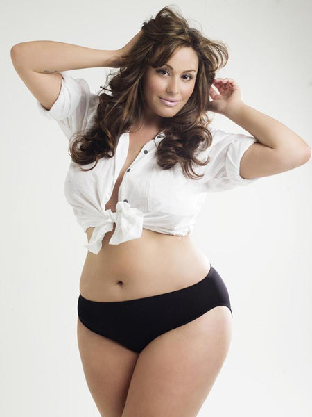 An Introduction to Plus Size Fashion: A Guide for Curvy Goddesses