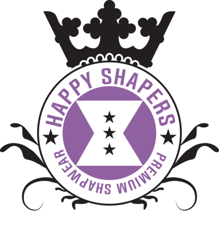 happyshapers