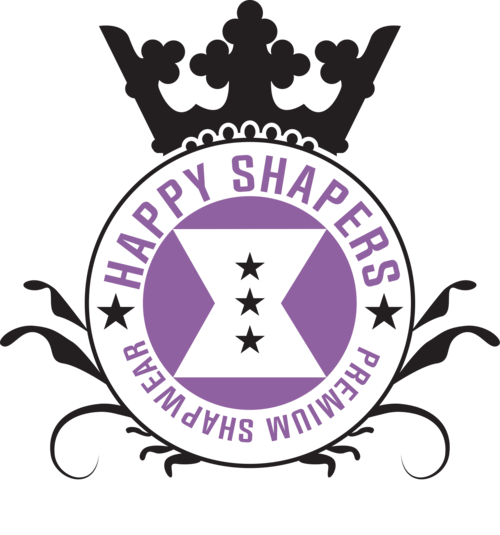 About Happy Shapers