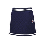 Antonia Golf Skort - Echo90210