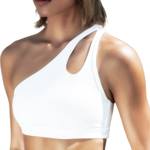 Rebel Rebel Sports Bra