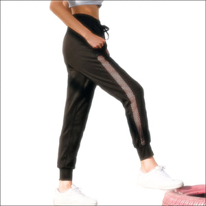 Hello, Goodbye! Sweatpants - Echo90210