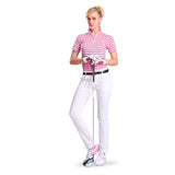 Honey Bee Golf Pants - Echo90210