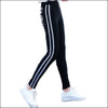 Meridian Park Sweatpants - Echo90210