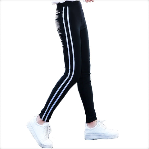 The In Crowd Leggings