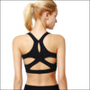 My Once Upon A Time Sports Bra - Echo90210