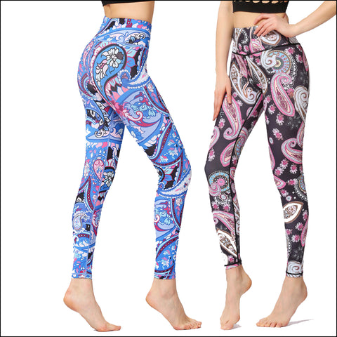 Sweet and Lovely Leggings