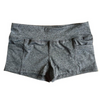 Sweet Sydney Short Shorts - Echo90210
