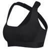 London Calling Sports Bra - Echo90210