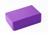 Foam Yoga Blocks - Echo90210