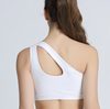 Grecian Goddess Sports Bra
