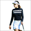 Speedy Marie Golf Shirt