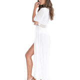 Rumor Has It Dress - Echo90210