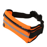Waistband Running Bag - Echo90210