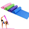 Elastic Exercise Resistance Band - Echo90210