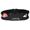 Multifunction Sport Waist Bag - Echo90210