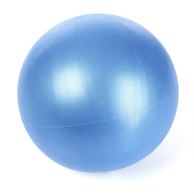 Mini Yoga/Pilates Ball - Echo90210