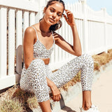 Leopard Wise Ensemble - Echo90210