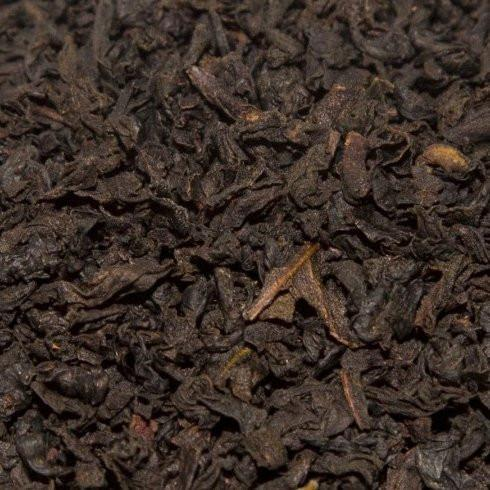 Orange Pekoe (Ceylon)