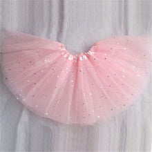 Princess Tutu Skirt