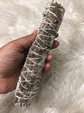 "One Gorgeous 7 ""Lavender Smudge Stick"