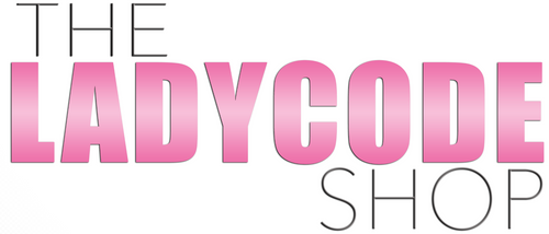 THE LADYCODE SHOP