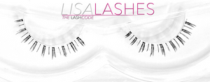 CAKE POP - Bottom Lashes