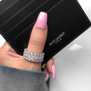 Platinum Club Bling Ring