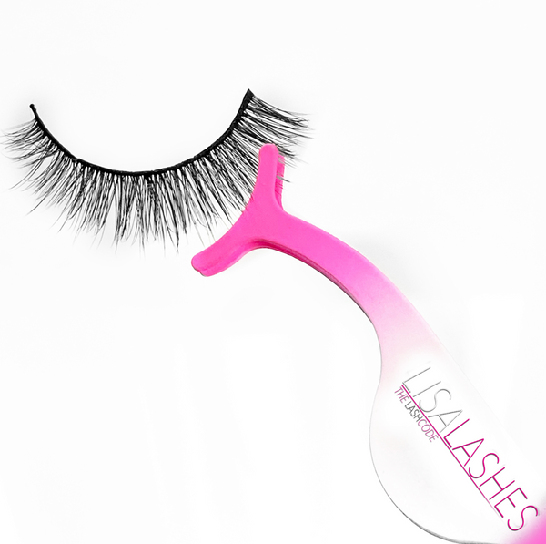 Slayed It Lash Applicator