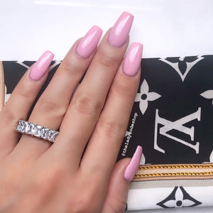 Treat Yourself Bling Ring