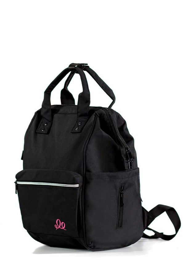 Allegro Backpack