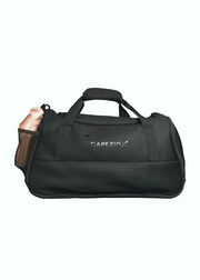 Rock Star Duffel Bag