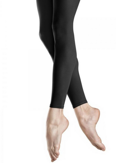 Women's Endura Footless Tight