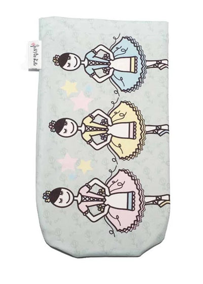 Coppelia Shoe Bag