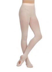 Women´s Ultra Soft Transition Tight
