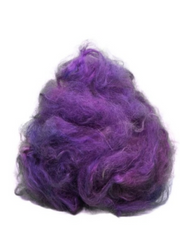 Toe Candy: Scented Alpaca Wool