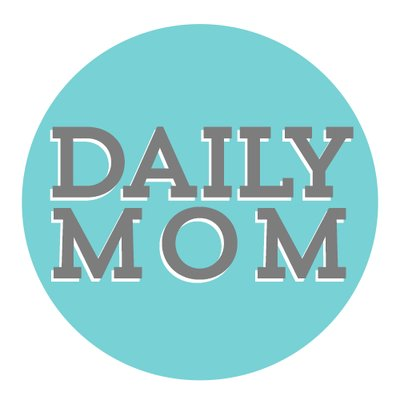 We were featured in DailyMom.com