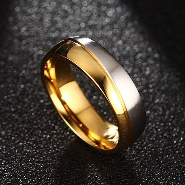 gold collections real kupvl products for engagement couple rings ring diamond white wedding