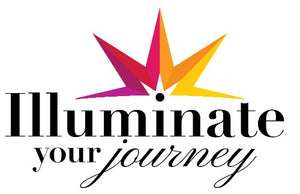 Illuminate Your Journey