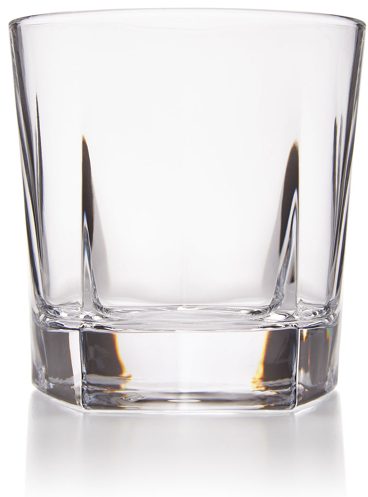Miko Dornoch Whiskey Glasses