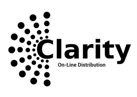Beauty Tools Clarity Online