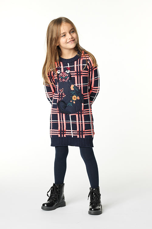 Billieblush stylish fall dresses for girls