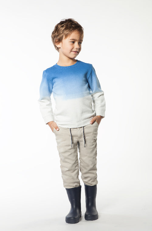 Carrement Beau Fall Winter trendy outfits for boys | kids atelier
