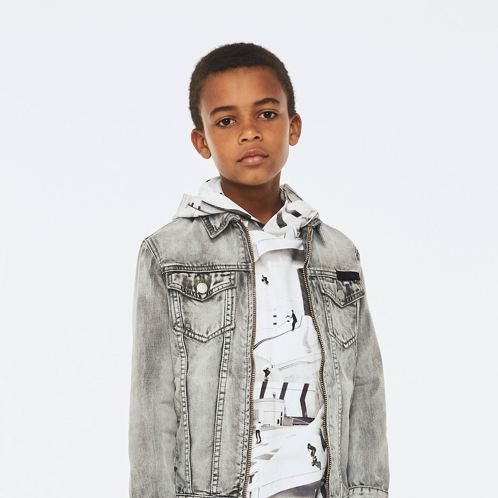 ab5217a19 kids atelier: Kids & Baby Designer Clothes, Shoes and Accessories