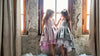 Dresses for girls | kids atelier| luna luna