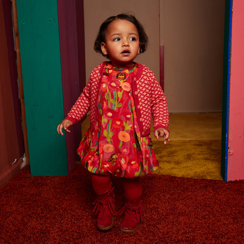 Oilily Fall & Winter 2017 | kids atelier